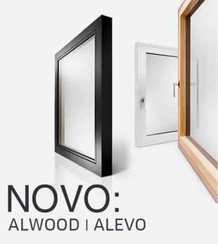 ACTUAL Alwood Alevo