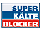 ACTUAL super kaelte blocker