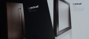 actual-katalogi